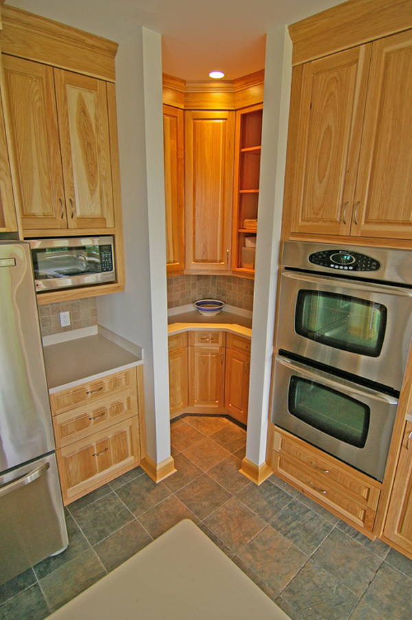 cool kitchen cabinet features kitchen cabinet features kitchen cabinet special features 13856