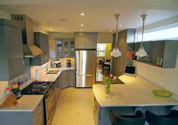 Kitchen Cupboards Halifax Nova Scotia Kitchen Design Ideas