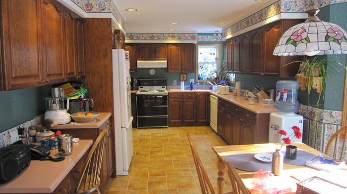 Halifax Homeowners Say So Long To The Early 39 80s Hello 21st Century With Clc