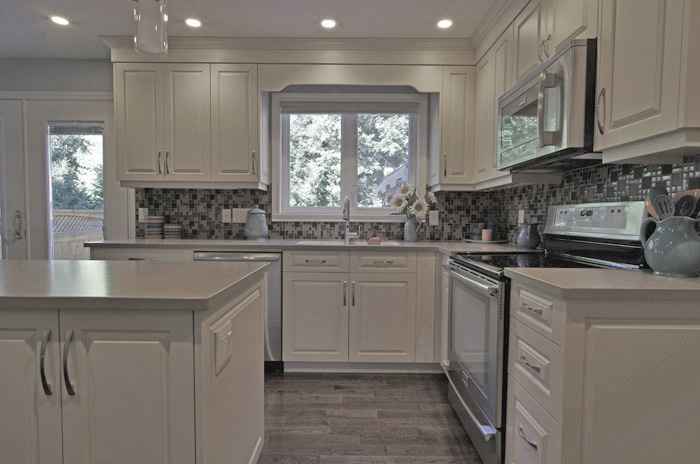 painting kitchen cabinets off white white kitchen cabinets new kitchen delivers more 7341
