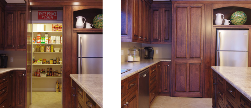 Pantry Cabinet Pantry Cabinet Door With Innovative