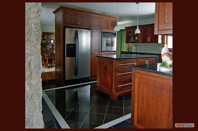 Kitchen cabinets scotia 28 images ultra chic kitchen for Kitchen cabinets halifax