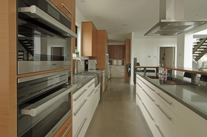 Nova Scotia Cabinetry Custom Kitchens Beautiful Cabinetry Fine Workmanship